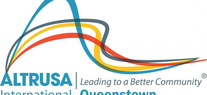 Queenstown_logo_-_Altrusa.jpg