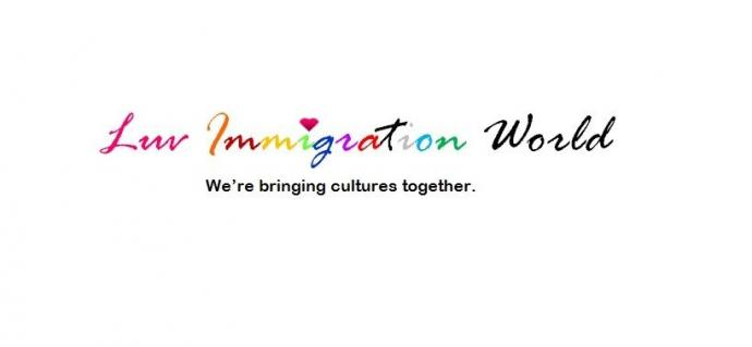 Luv_Immigration_World_Logo.jpg