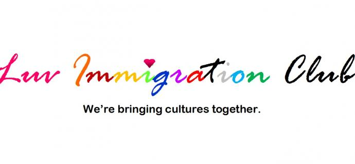 Luv_Immigration_Club_Official_Logo.jpg