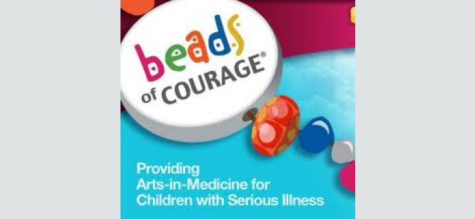 child_cancer_beads_of_courage.jpg