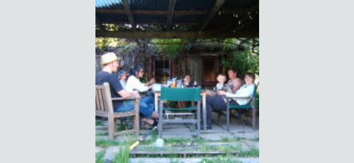 harvestgardens.jpg