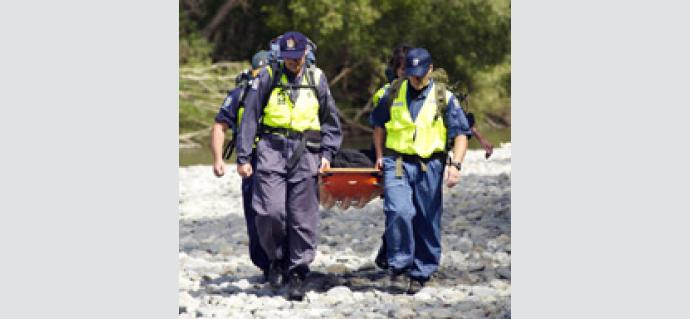 nzpolice_search_and_rescue.jpg