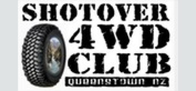 shotover_4wd_club.jpg