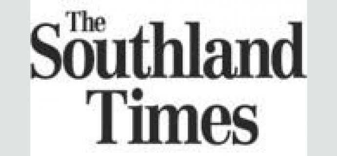 southland_times.jpg