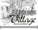 Arrowtown Village Association