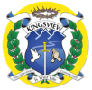 KingsView Christian School
