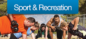 QLDC New Website Banners Sport Rec v4