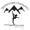 Queenstown Gymnastics Club Inc
