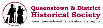 Queenstown and District Historical Society