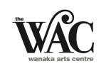 Wanaka Arts Centre