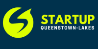 Startup Queenstown Lakes