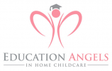 Education Angels In Home Childcare